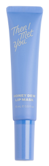 Honey Dew Lip Mask