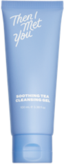 Soothing Tea Cleansing Gel
