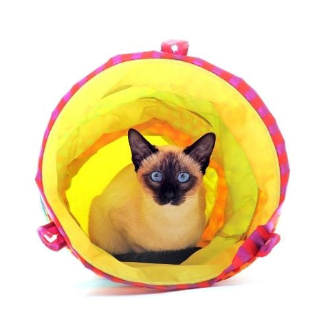 tunnel-pour-chat