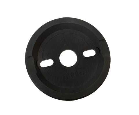 Baygame Tower Guard Sprocket