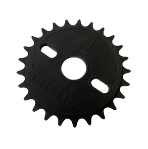 Baygame Tower Sprocket