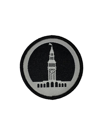 Baygame Tower Patch