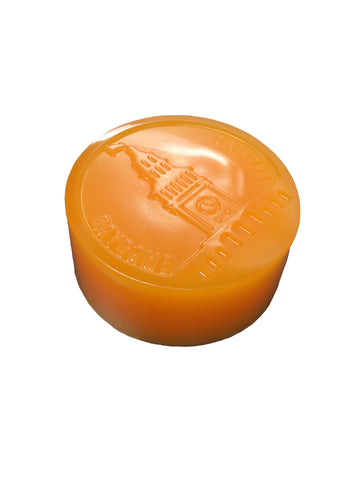 Baygame/LMB Tower Wax Orange