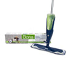 Bona Premium Spray Mop For Hard-Surface Floors