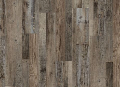 COREtec Plus Enhanced Plank Luxury Vinyl Aden Oak