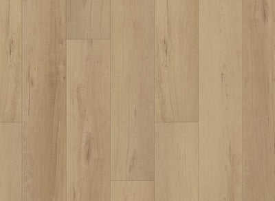 COREtec Plus Enhanced Plank Luxury Vinyl Calypso Oak