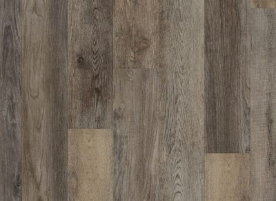COREtec Plus Enhanced Plank Luxury Vinyl Galathea Oak