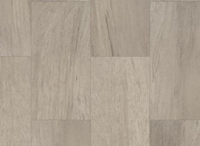 COREtec Plus Enhanced Tile Luxury Vinyl Libra