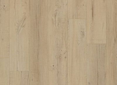 COREtec Plus Premium Luxury Vinyl Noble Oak