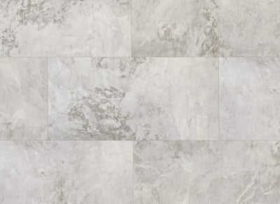 COREtec Plus Tile Luxury Vinyl Cardinal Stone