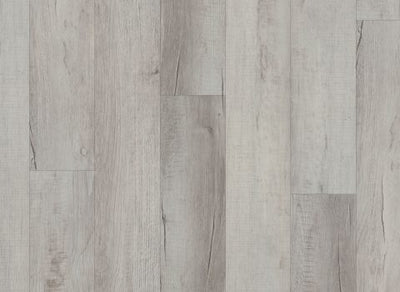 COREtec Pro Plus Luxury Vinyl Chesapeake Oak