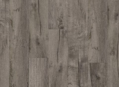 COREtec Pro Plus Luxury Vinyl Galveston Oak