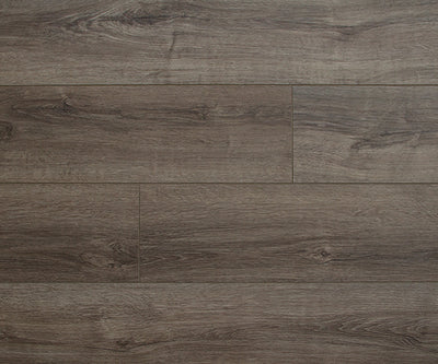 Casabella Luxury Vinyl FirmFit Contract River House