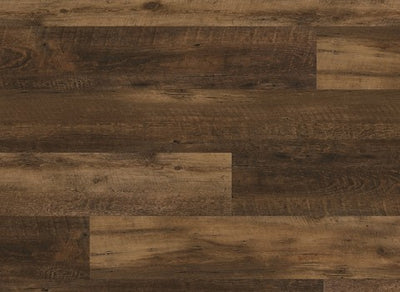 COREtec Plus XL Luxury Vinyl Montrose Oak