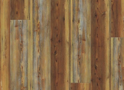 COREtec Plus XL Enhanced Luxury Vinyl Appalachian Pine