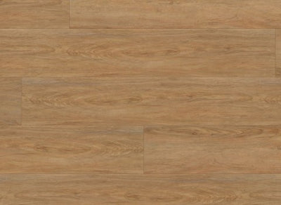 COREtec Plus XL Luxury Vinyl Highlands Oak