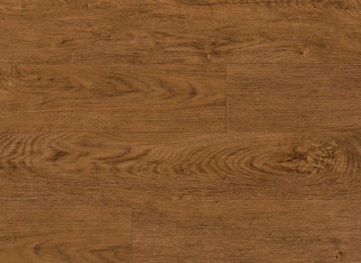 "COREtec Plus 5"" Luxury Vinyl Northwoods Oak"