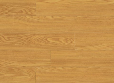 "COREtec Plus 5"" Luxury Vinyl Rocky Mountain Oak"