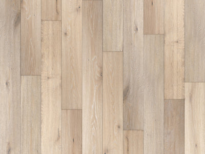 DuChâteau Engineered Hardwood Riverstone Danube