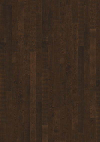 Kährs Engineered Hardwood Canvas Collection Curio
