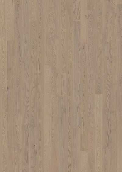 Kährs Engineered Hardwood Canvas Collection Muse Reiter