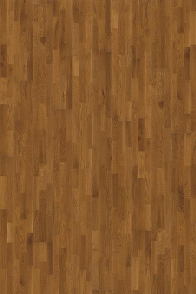 Kährs Engineered Hardwood Tres Collection Oak Bisbee