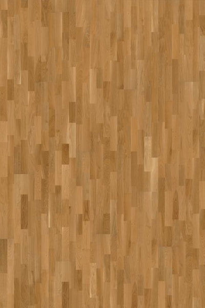 Kährs Engineered Hardwood Tres Collection Oak Lecco