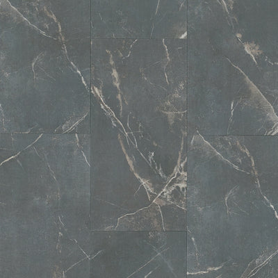 Mannington Adura Flex Rectangles Luxury Vinyl Baltic Stone Storm