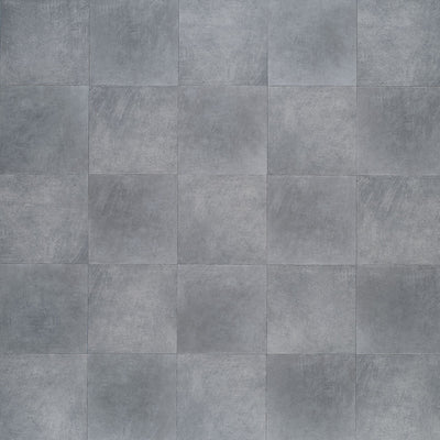 Mannington Adura Flex Tile Luxury Vinyl Villa Cement