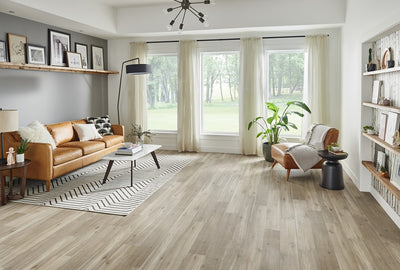 Mannington Adura Flex Luxury Vinyl Kona Beach