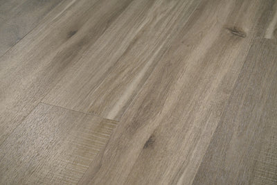 Mannington Adura Flex Luxury Vinyl Kona Coconut