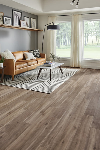 Mannington Adura Max Luxury Vinyl Kona Sunrise
