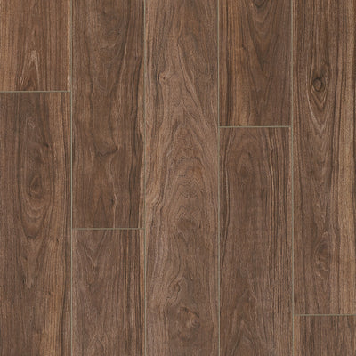 Mannington Adura Rigid Luxury Vinyl Manor Cognac
