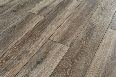 Mannington Adura Max Luxury Vinyl Margate Oak Harbor