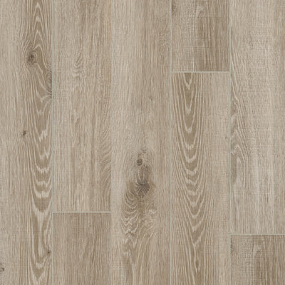 Mannington Adura Rigid Luxury Vinyl Parisian Oak Meringue