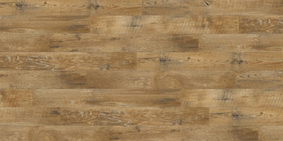 Mannington Laminate Restoration Historic Oak Ash