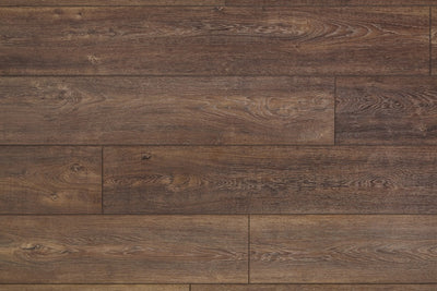 Mannington Laminate Restoration French Oak Nutmeg