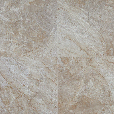 Mannington Adura Max Rectangles Luxury Vinyl Century Pebble