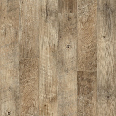 Mannington Adura Flex Plank Luxury Vinyl Dockside Sand