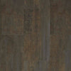 Mannington Adura Flex Rectangles Luxury Vinyl Graffiti Patina