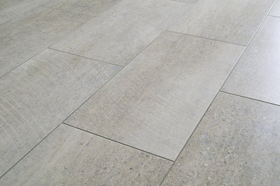 Mannington Adura Rigid Rectangles Luxury Vinyl Pasadena Stone