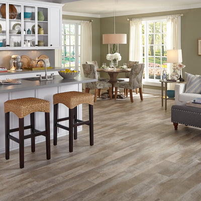Mannington Adura Max Luxury Vinyl Seaport Sandpiper
