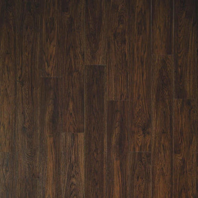 Mannington Adura Rigid Plank Luxury Vinyl Sundance Gunstock