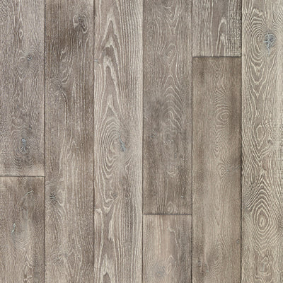 Mannington Engineered Hardwood Antigua Mercado Oak Silver
