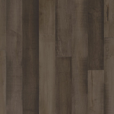 Mannington Engineered Hardwood Maison Smokehouse Maple Ash