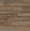 Metroflor Engage Genesis 1200MW DL Luxury Vinyl Tonal Oak Drumhill