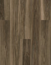 Metroflor Engage Genesis 600 Luxury Vinyl Mill Wood Smoke