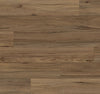 Metroflor Engage Genesis 800 DL Luxury Vinyl Autumn Elm American