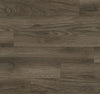 Metroflor Engage Genesis 800 DL Luxury Vinyl Mighty Oak Antique