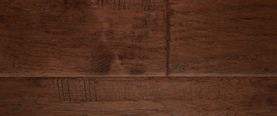 Paramount Engineered Hardwood Bucks County Clydesdale Brown